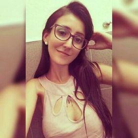 Letícia Serra da Silva