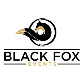 Black Fox Events LTD