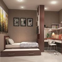 Tomjaks Furniture