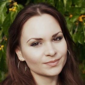 Katja Savia