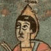 Andreas Vir Toletanus