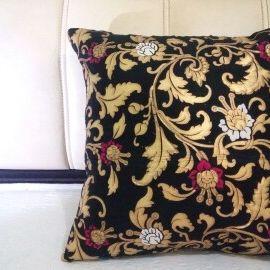 Batik Airish