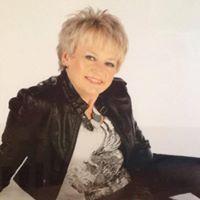 Sue Mison