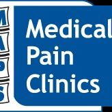 Medical Advanced Pain Specialists (MAPS)