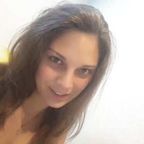 Maria Smirnov