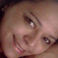 Alyne Santos