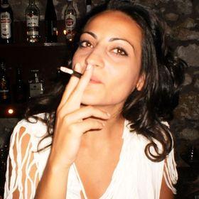Katerina Morakey