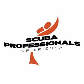 Scuba Professionals of Arizona