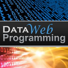 DataWeb Programming LLC