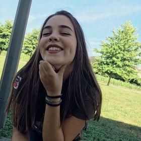 Carolina Couto