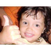 Beatriz Brasil