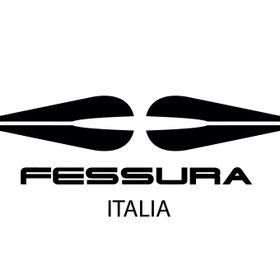 Fessura Italia