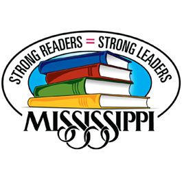 Strong Readers Make Strong Leaders