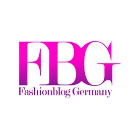Fashionblog Germany