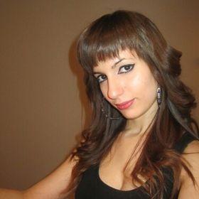 Monica Rojo