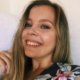 Daniella Romburgh