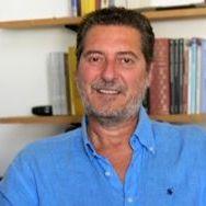 Simone Concina