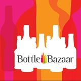 Bottle Bazaar
