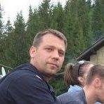 Ion Frangopol