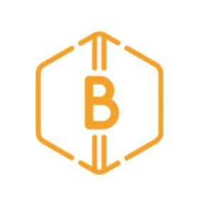 Bitcoin Exchange Ireland