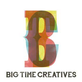 Big Time Creatives