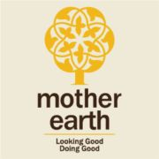 Mother Earth India