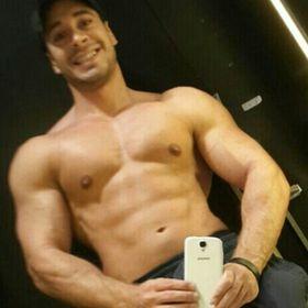 Nestor Gabriel