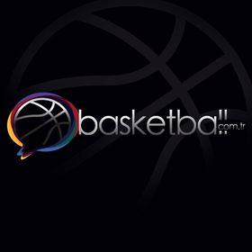 Basketball Comtr