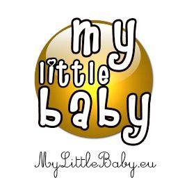 MyLittleBaby.eu