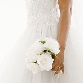 ABride'sBlog-Wedding ideas | Wedding planning | Wedding advice