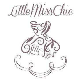 Little Miss Chic