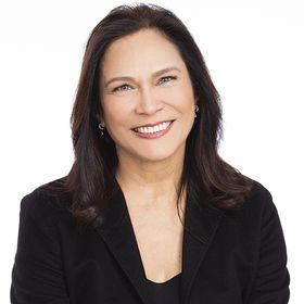 Liz Stern
