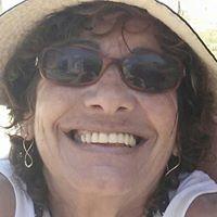 Solange Ribeiro Pinto