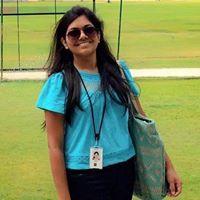Swati Garg