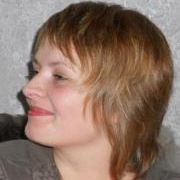 Svetlana Dannevig