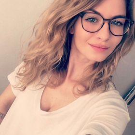 Laura Stobrave