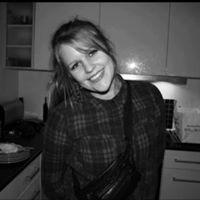 Anna Jakobsen