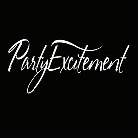 Party Excitement Entertainment