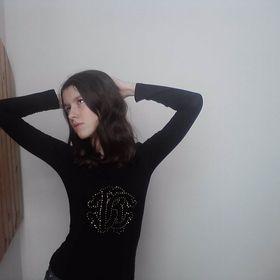 Katka S.