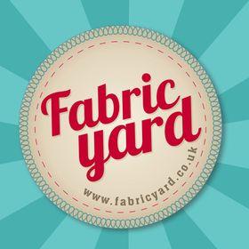 Fabric Yard