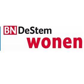 BNDeStemWonen