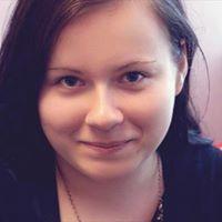 Klaudia Wyrwińska