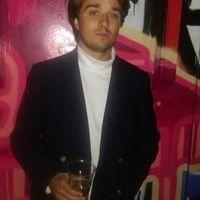 Isak Ruiz