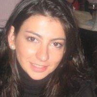 Paloma Diestro