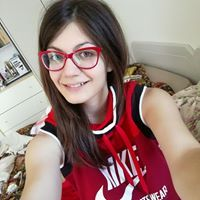 Rafailia Grigoriadou