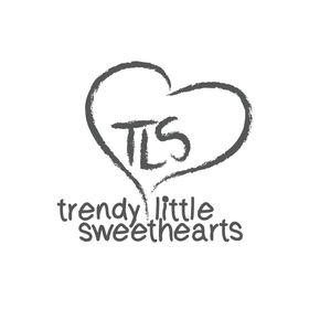 Trendy Little Sweethearts | Save Animals, Save the Earth, Together