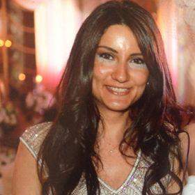 Elif Seleci