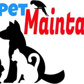 Pet Maintain
