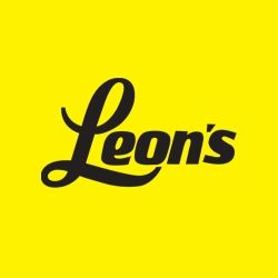 Leon's Furniture