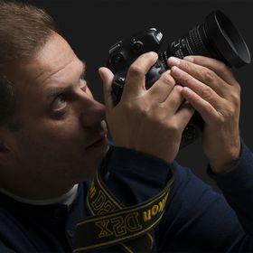 Dimitris Kefalas